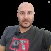 sfyk_transparent